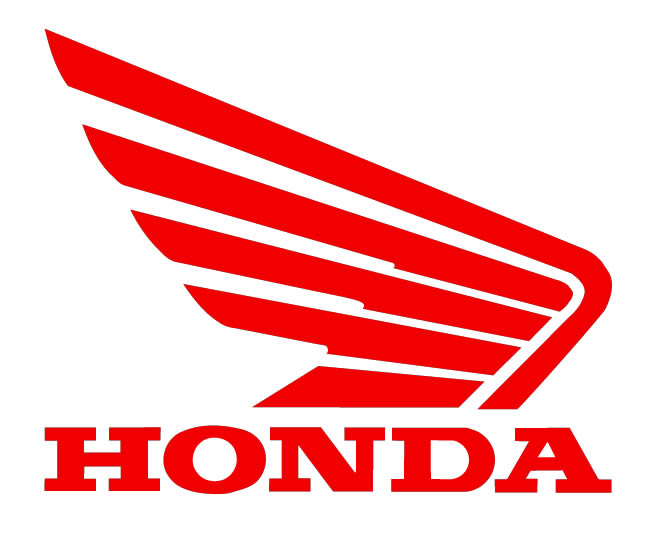 Honda factory Karnataka