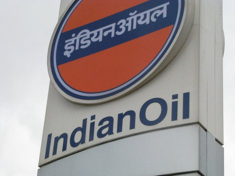 IOC to automate all its petrol stations