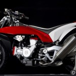 husqvarnas 900cc adventure touring project