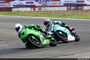 Zamani of Bike A R T Kawasaki Racing 300x200 motorcycle news india motorcycle news Asia Road Racing Championship ARRC MMRT ARRC Chennai ARRC