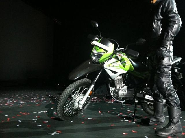 annual report of hero motocorp