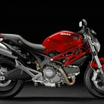 Ducati Monster 795 for asia 150x150 Ducati Monster 795 for Asia