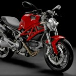 Ducati Monster 795 revealed 150x150 Ducati Monster 795 for Asia