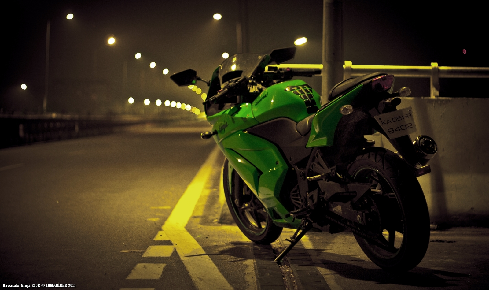 250r wallpapers ninja diwali - photo #1