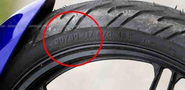 tyre explained motorcycle basics profile wheel know must iamabiker read