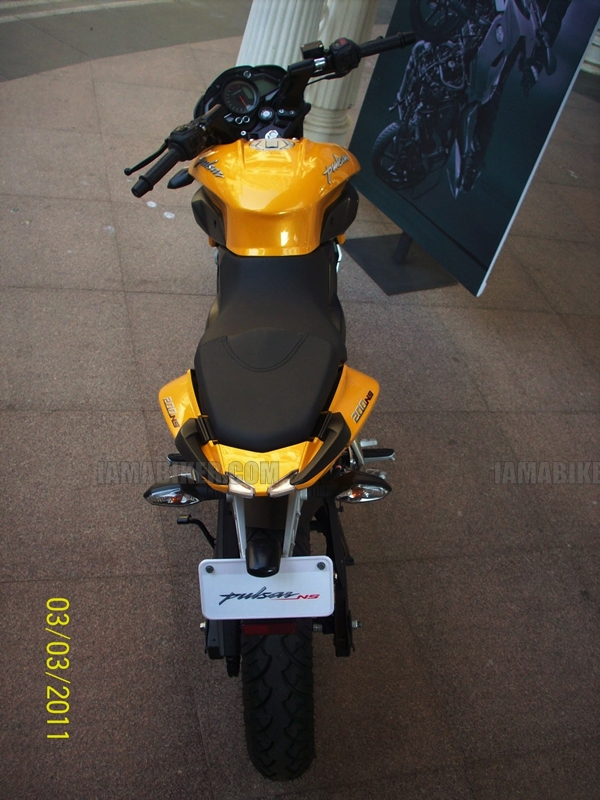 Hyosung India bookings begin