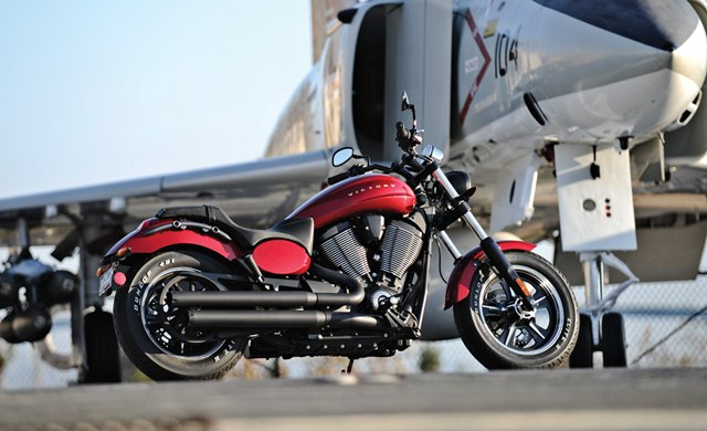 Victory Judge 2013 victory motorcycles victory judge photographs victory judge 2013 victory judge polaris victory motorcycles polaris victory motorcycle