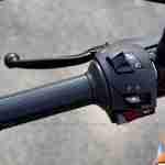 KTM Duke 200 review 03