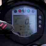KTM Duke 200 review 34