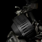 Ducati Monster Diesel Edition 11