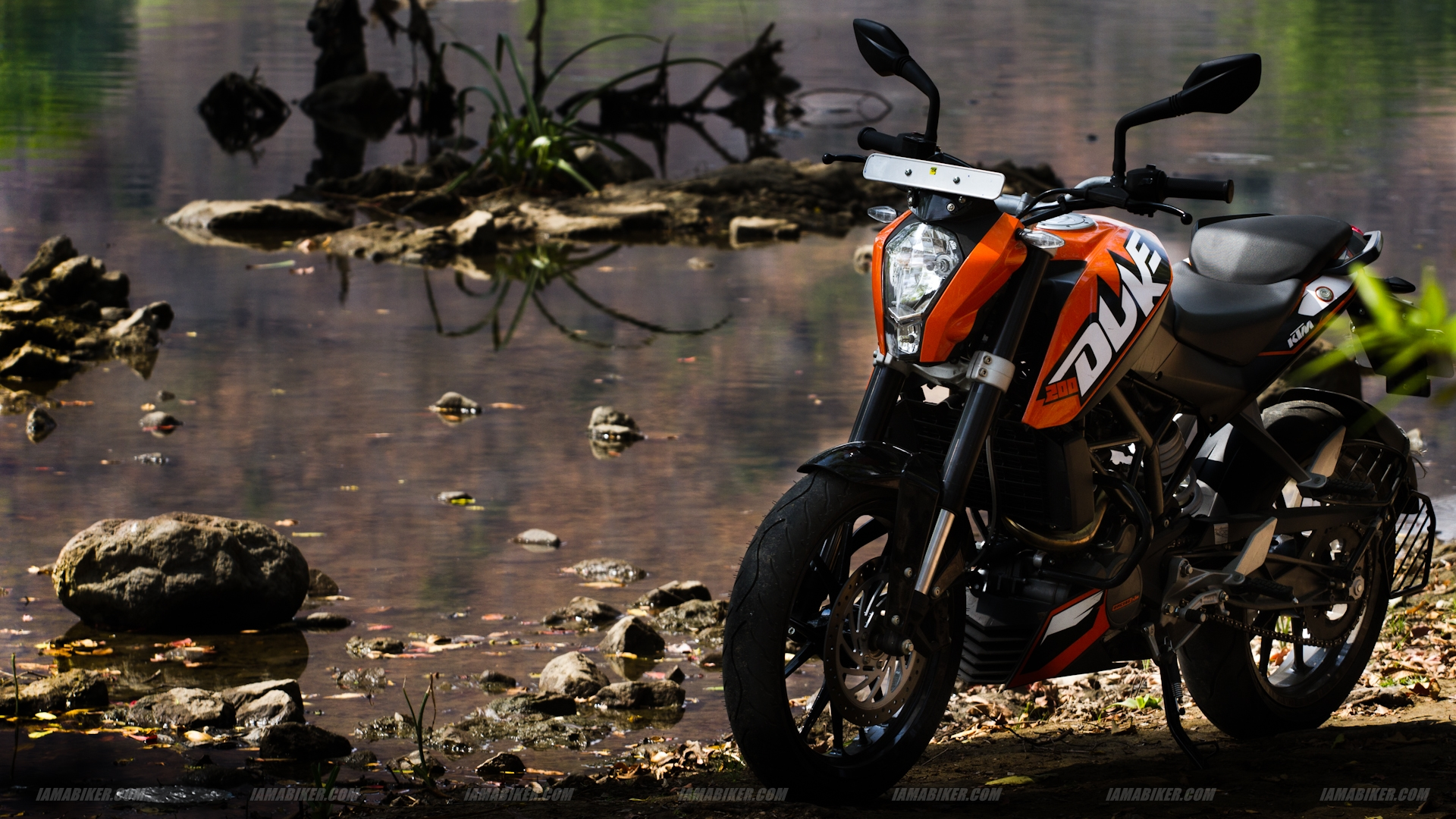 2014 ktm 200 duke wallpaper pictures to pin on pinterest