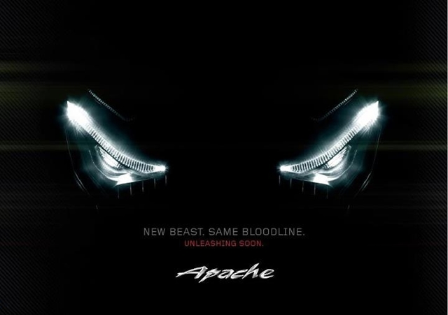 Nueva APACHE RTR 180 2012 ABS 2012-tvs-apache-rtr-teaser