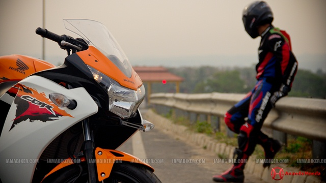 honda cbr 150r review verdict motorcycle reviews honda motorcycles india honda motorcycles honda cbr 150r road test honda cbr 150r review honda cbr 150r india Honda cbr 150r top speed cbr 150r specifications cbr 150r review cbr 150r mileage cbr 150r india CBR 150R bike reviews