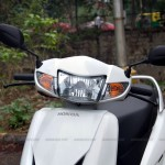 honda activa detailed photos 14 150x150 Honda Activa parts gallery