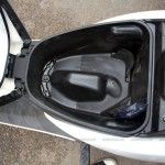 honda activa detailed photos 18 150x150 Honda Activa parts gallery