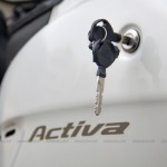 honda activa detailed photos 21 150x150 Honda Activa parts gallery