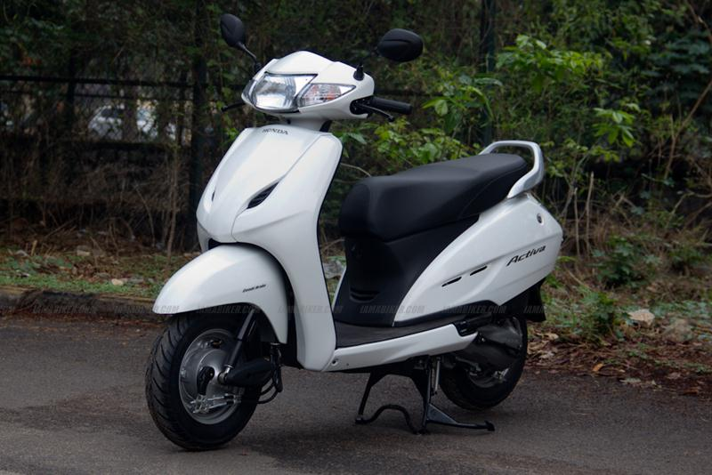 New 2013 Honda Autos Post