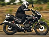 cbz extreme review road test
