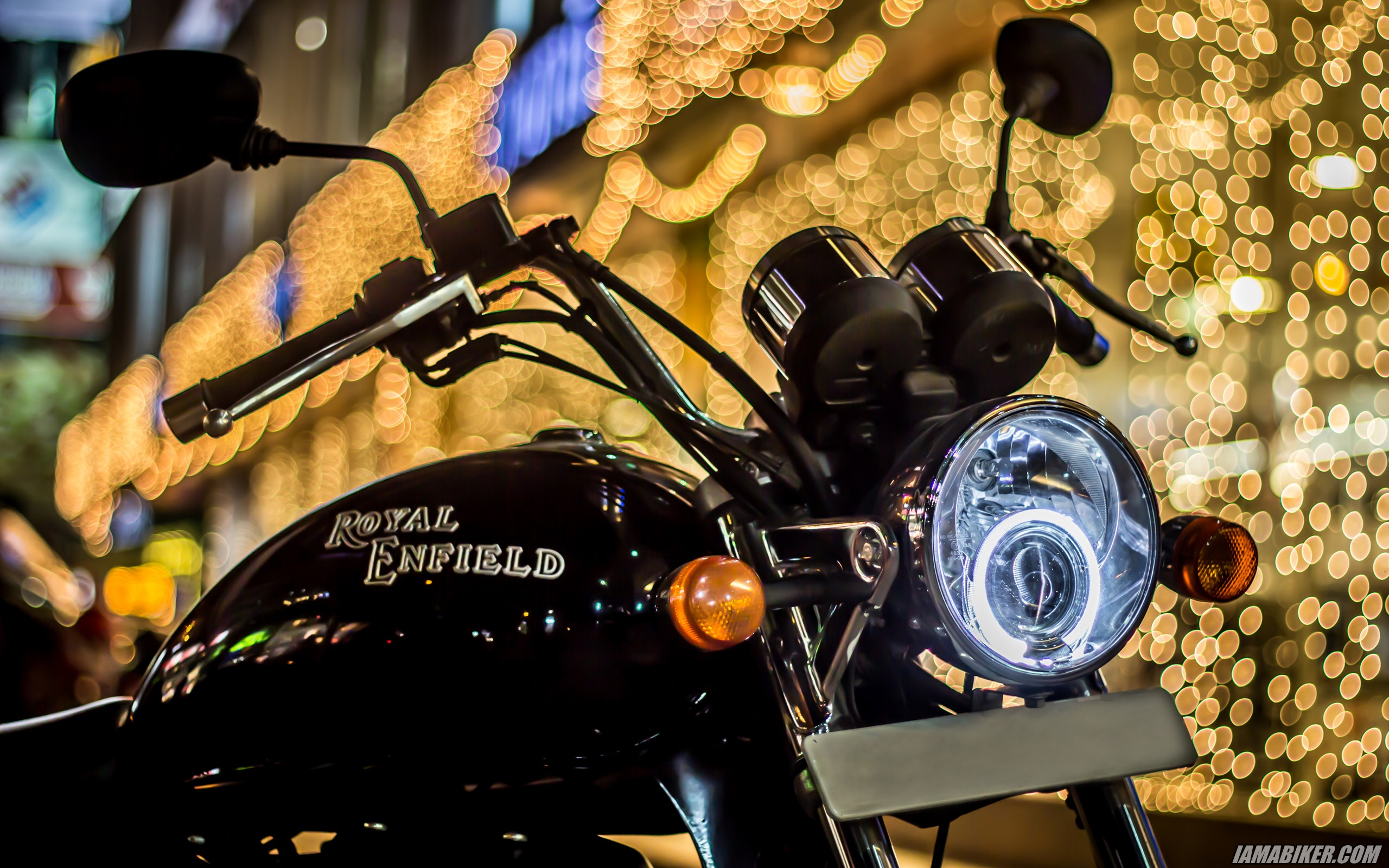 diwali hd wallpapers royal enfield thunderbird 500