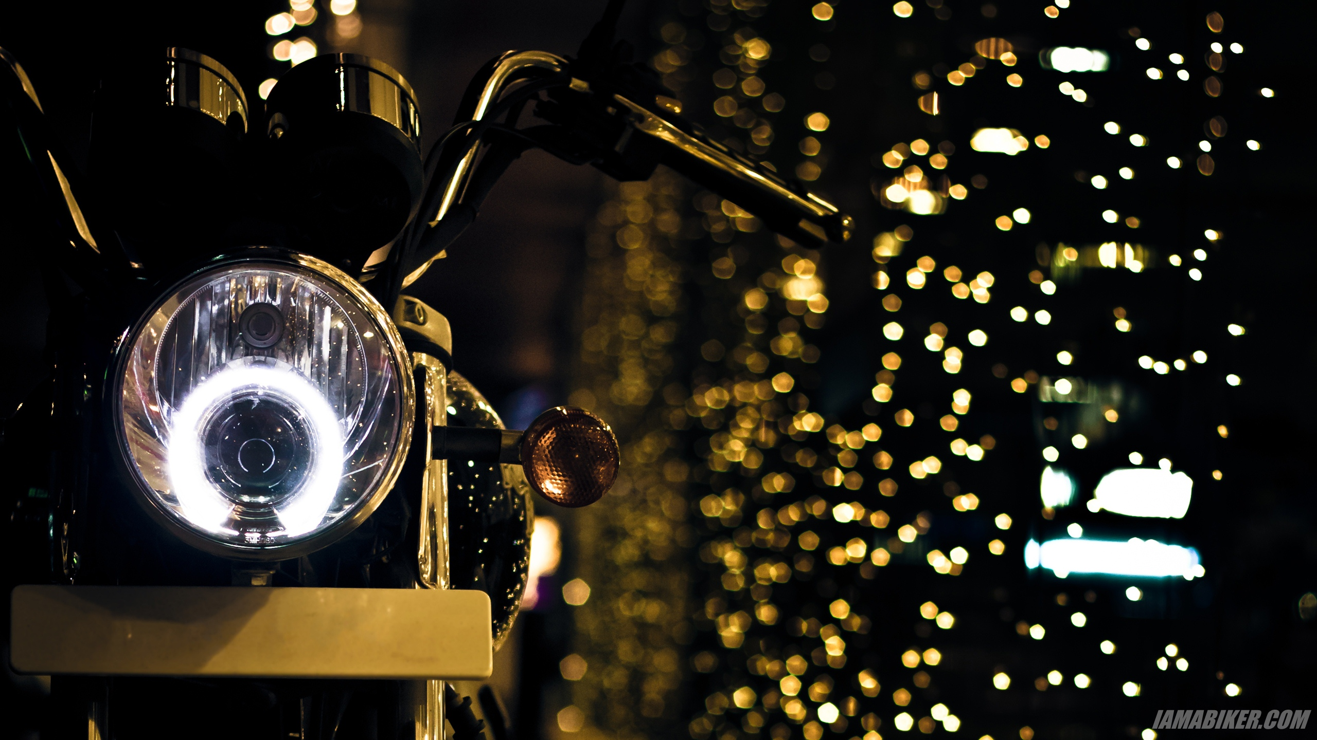 Hd wallpaper royal enfield - Download 16 9download