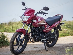 Honda Dream Yuga Review motorcycle reviews honda motorcycles india honda motorcycles honda dream yuga road test honda dream yuga review honda dream yuga mileage honda dream yuga fuel efficiency honda dream yuga cost Honda