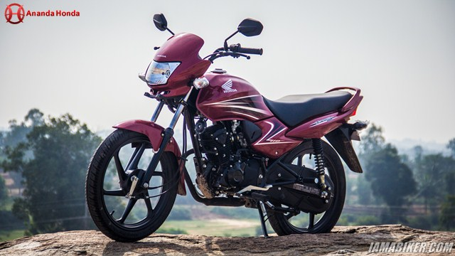 Honda Dream Yuga review road test motorcycle reviews honda motorcycles india honda motorcycles honda dream yuga road test honda dream yuga review honda dream yuga mileage honda dream yuga fuel efficiency honda dream yuga cost Honda