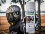 TriboCor Chain Lube TC 40