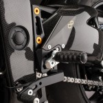 Triumph Speed Triple 1050 LighTech – 01