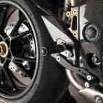 Triumph Speed Triple 1050 LighTech – 02