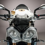 Triumph Speed Triple 1050 LighTech – 05