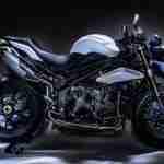 Triumph Speed Triple 1050 LighTech – 06