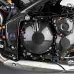 Triumph Speed Triple 1050 LighTech – 07