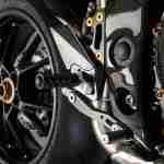 Triumph Speed Triple 1050 LighTech – 08