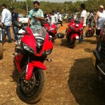 India Bike Week Photographs 14 150x150 India Bike Week 2013 in photographs and event report