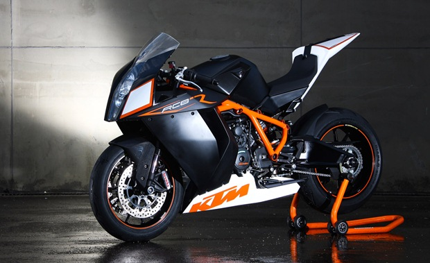 KTM Duke 390 RC25 India launch confirmed new full faired ktm moto3 ktm rc25 launch ktm rc25 ktm motorcycles india ktm motorcycles ktm faired bike ktm duke 390 launch ktm duke 390 india ktm duke 390 ktm 390 moto3 india KTM