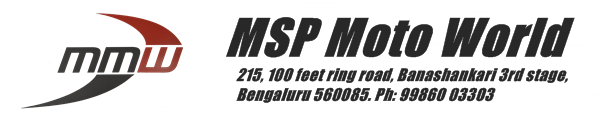 msp moto world yamaha yamaha motorcycles india yamaha fz s review yamaha fz s price yamaha fz s mileage yamaha fz s cost yamaha fz s Yamaha new yamaha fz s review new yamaha fz s colours new yamaha fz s motorcycle reviews bike reviews