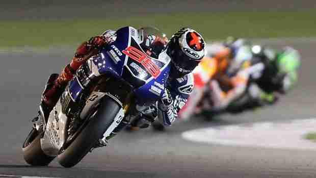 Motogp Qatar 2014 Start Time | MotoGP 2017 Info, Video, Points Table
