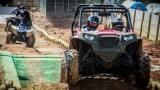 polaris bangalore play track sarjapur