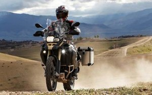 2013 bmw f800gs adventure photographs