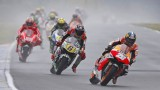 motogp le mans wrap up
