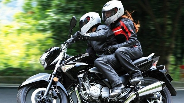 suzuki motorcycles to use maruti's resources