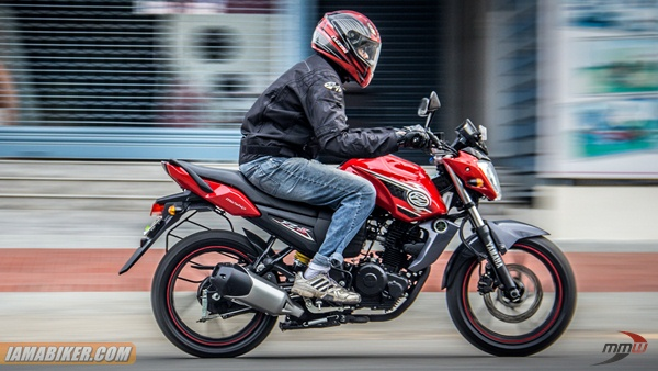 yamaha fz s performance yamaha motorcycles india yamaha fz s review yamaha fz s price yamaha fz s mileage yamaha fz s cost yamaha fz s Yamaha new yamaha fz s review new yamaha fz s colours new yamaha fz s motorcycle reviews bike reviews