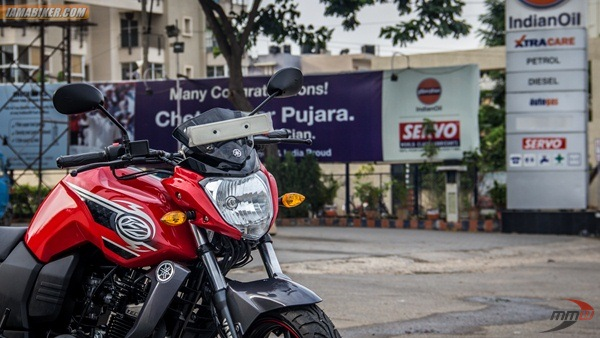 yamaha fz s value for money yamaha motorcycles india yamaha fz s review yamaha fz s price yamaha fz s mileage yamaha fz s cost yamaha fz s Yamaha new yamaha fz s review new yamaha fz s colours new yamaha fz s motorcycle reviews bike reviews