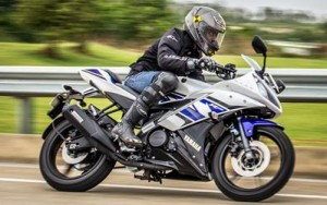 yamaha r15 v2 review