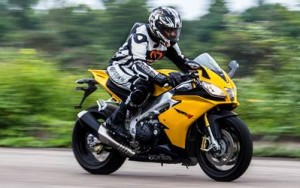 aprilia rsvr 4 aprc ride review