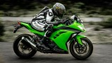 kawasaki ninja 300 review road test