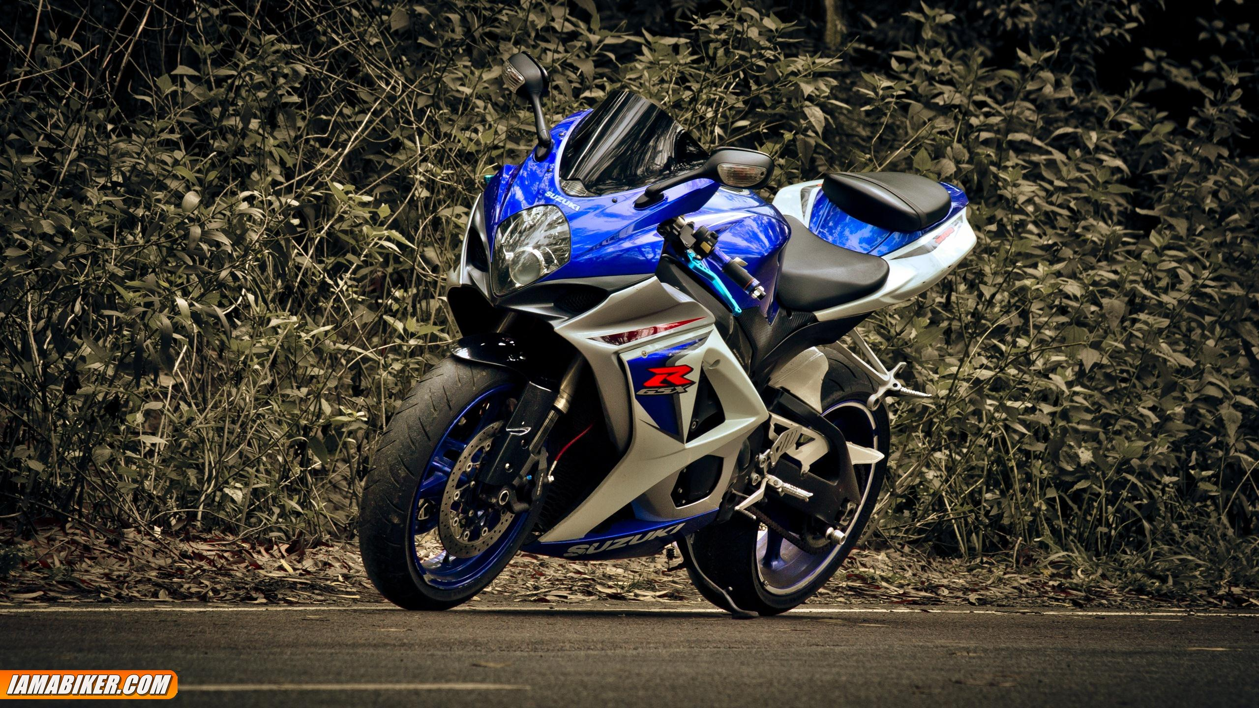 suzuki gsx r 600 gsx r 1000 hd wallpapers. Black Bedroom Furniture Sets. Home Design Ideas