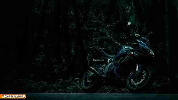 Suzuki GSX-R wallpapers - 06