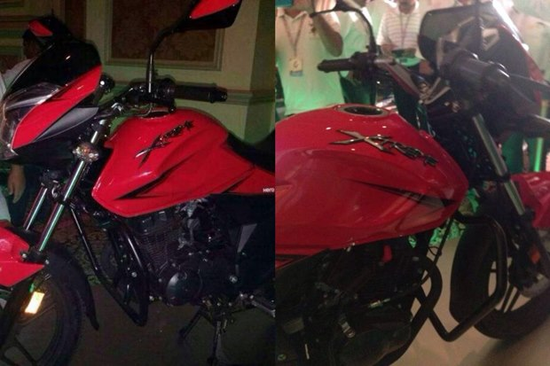 new hero cbz xtreme 2013 - click to enlarge