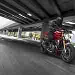 2014 Ducati Monster 1200 – 1200 S – 05